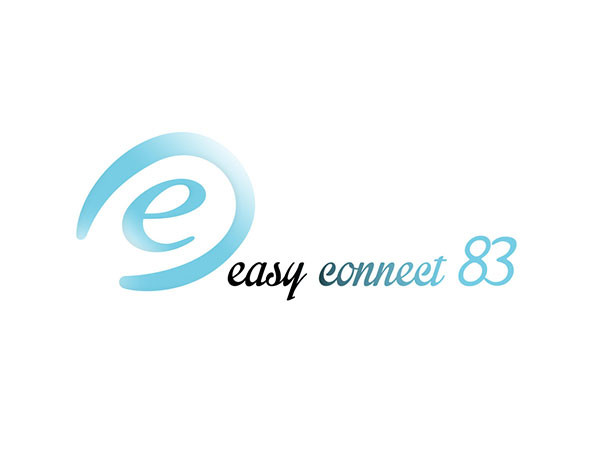 easy-connect-83-toulon-var