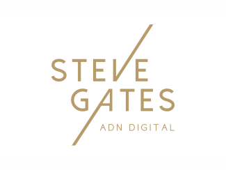 stevegates_logo_or-copie