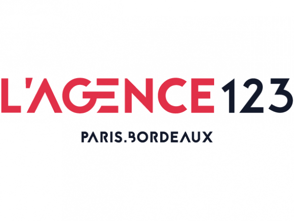 logotype-lagence123-color-HD
