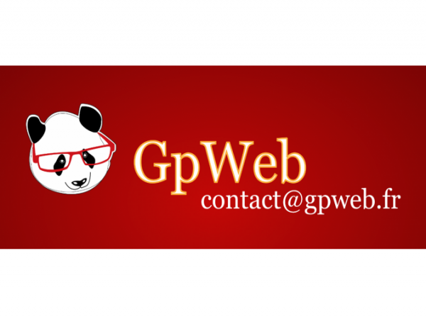 EIRL_GPWEB_CONCEPTION_WEB_ET_APPLICATIONS_MOBILES