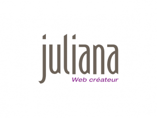 juliana-web-createur-2