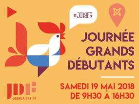 grands-debutants-joomla
