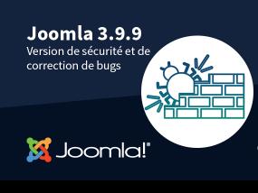 Datant Joomla modèle