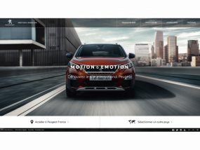 peugeot-com-site-international